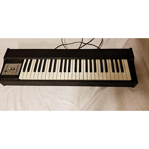 In Store Used Used ELSA RHAPSODY 490 Synthesizer