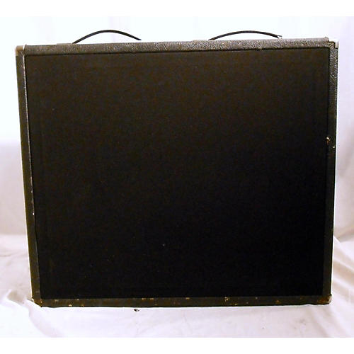 In Store Used Used EMC 1X15 Bass Cabinet
