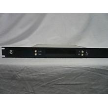 Used ESE ES DB-9 Digital Clock