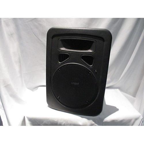 In Store Used Used Earthquake Speakers Dj 8m Powered Speaker