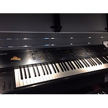 Used Ensonic Mr-76 Stage Piano