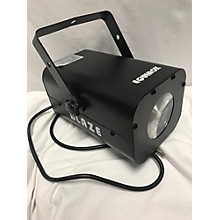 Used Equinox Blaze Intelligent Lighting