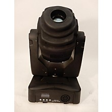 Used Eternal Lighting Stella Spot60xt Intelligent Lighting