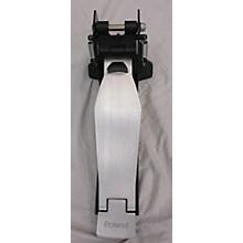Used FD-9 Hi-hat Controller Trigger Pad