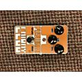 In Store Used Used Friday Club Fuzwami Effect Pedal thumbnail