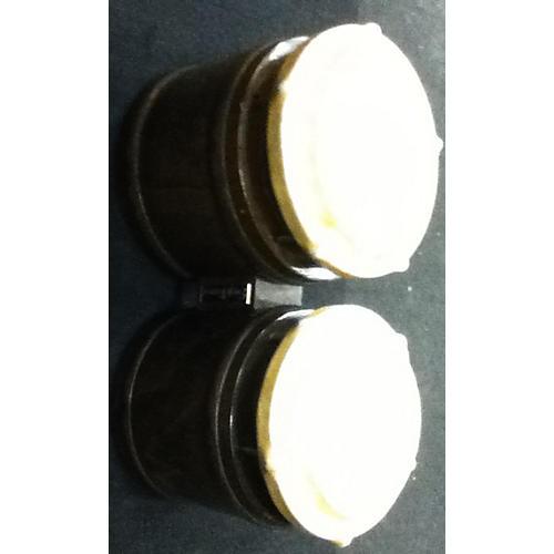 In Store Used Used Fuji Fugi Bongos Bongos