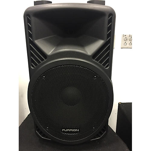 In Store Used Used Furrion FPA300B Unpowered Speaker