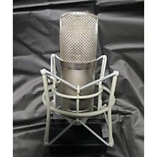 Used GAUGE ECM47 Tube Microphone