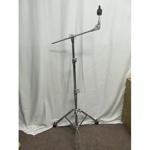 In Store Used Used GROVE PERCUSSION PRO GEAR Cymbal Stand