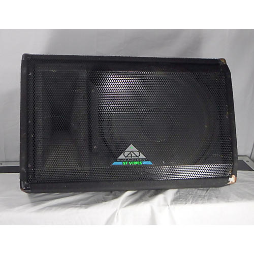 In Store Used Used GRUND AUDIO DESIGN ST-152M Unpowered Monitor