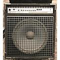In Store Used Used Galien-Krueger 400RB 115 Bass Combo Amp thumbnail