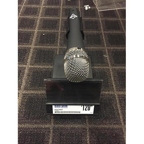 In Store Used Used Gauge ECM-80 Dynamic Microphone