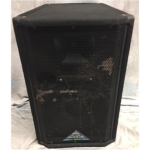 In Store Used Used Grund Audio ST122 Unpowered Speaker