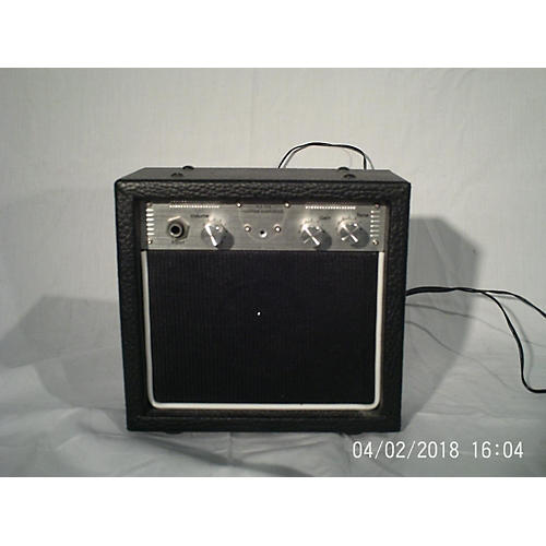 In Store Used Used Guitar Amplifier MA104 Guitar Combo Amp