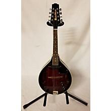 Used Guitar Works GWM 115E A Style Mandolin