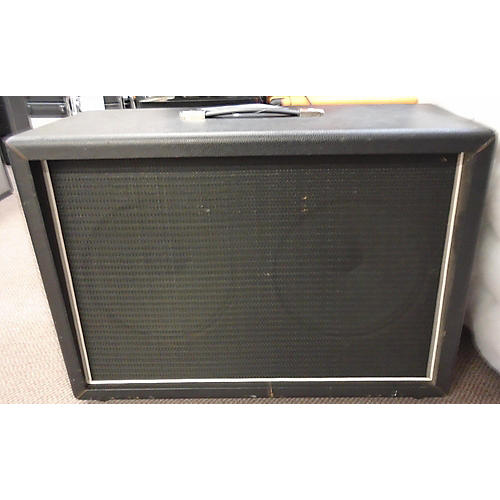 used guytron 212 w tonetubby speakers guitar cabinet guitar center. Black Bedroom Furniture Sets. Home Design Ideas