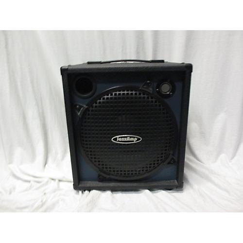 In Store Used Used HENRICKSON JAZZAMP 112ER Guitar Combo Amp
