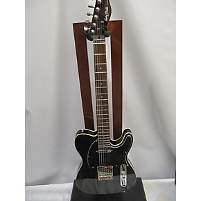In Store Used Used Harley Benton TE70RW ROSEWOOD Solid Body Electric Guitar