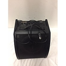 drum amplifiers guitar center. Black Bedroom Furniture Sets. Home Design Ideas