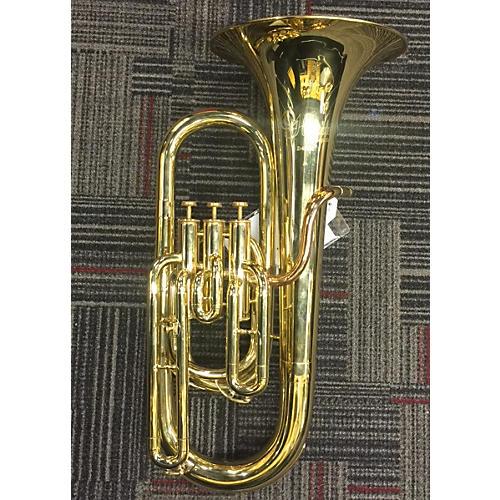 In Store Used Used Holton BARITONE COLLEGIATE B470 Acoustic Cello