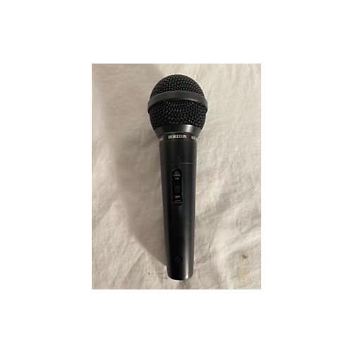 In Store Used Used Horizon HM-1000 Dynamic Microphone