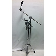 Used Huntington Beach Tom Percussion Stand