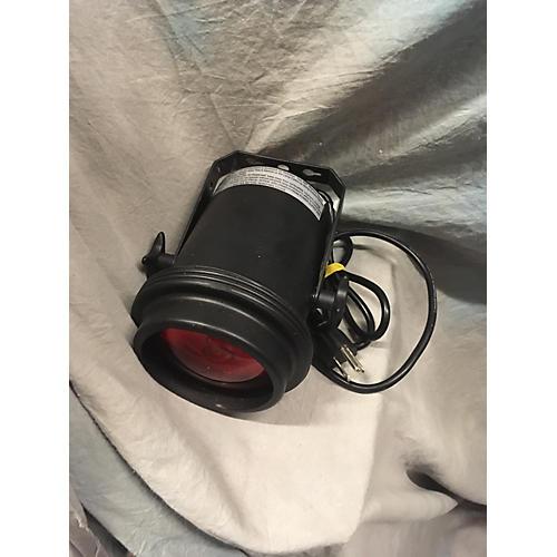 In Store Used Used INTERTEK PIN SPOT LIGHT Par Can Light