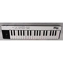 Used IRig Keys MIDI Controller