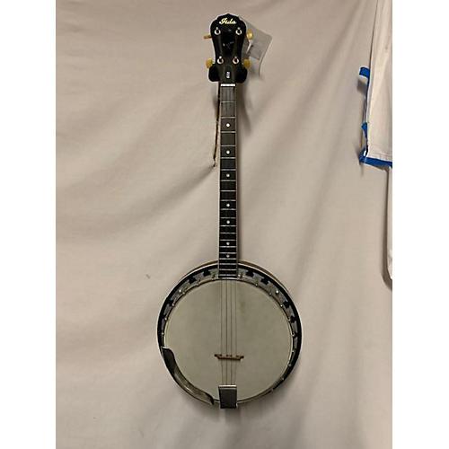 In Store Used Used Iida 230 Banjo