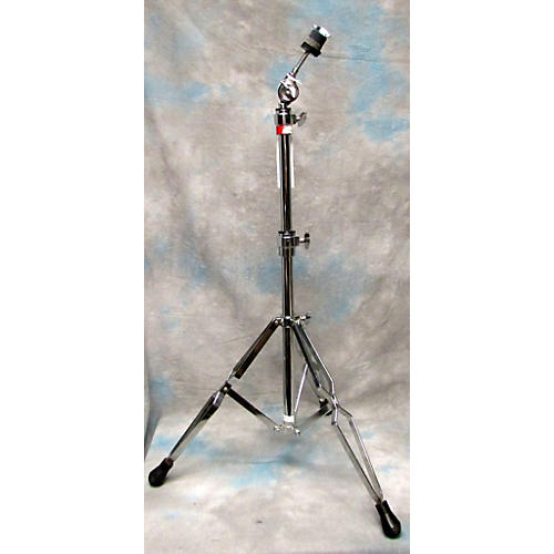In Store Used Used Indipendent Cymbal Stand Cymbal Stand