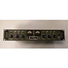 Used JDK AUDIO R22 Compressor