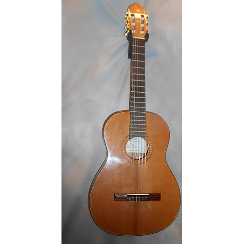 In Store Used Used JOVEN Small Scale Natural Classical Acoustic Guitar