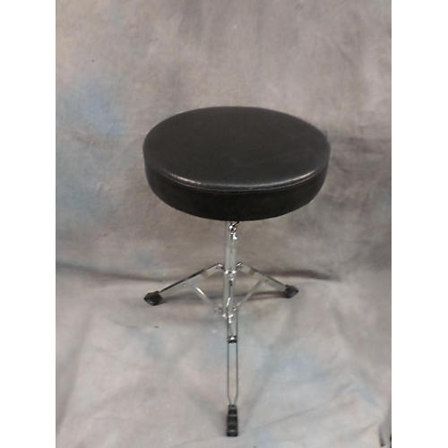 In Store Used Used Jamm Beginners Drum Throne