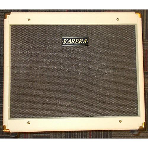 In Store Used Used KARERA TUBE-30 Tube Guitar Combo Amp