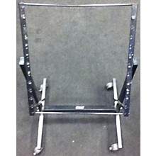 Used KMD Rolling Amp Stand