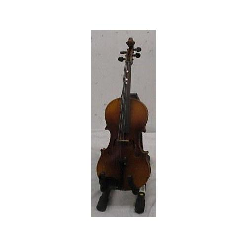 In Store Used Used Karl Beck Antonius Stradivarius Acoustic Violin
