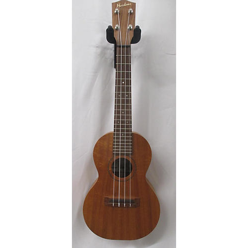 In Store Used Used Koolau C100 Koa Ukulele
