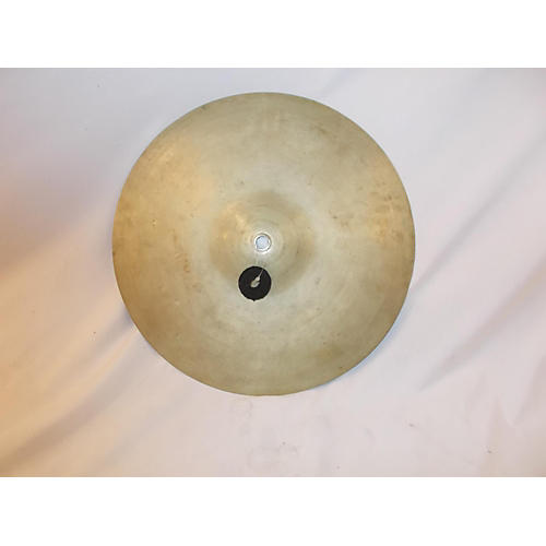 In Store Used Used Krut 14in Special Cymbal