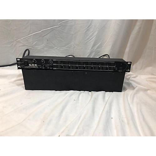 In Store Used Used LSC LC100 Lighting Controller