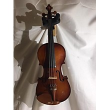 Used Lisle 116 Acoustic Violin