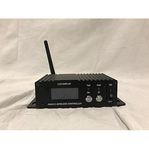 In Store Used Used Lixada DMX512 Lighting Controller