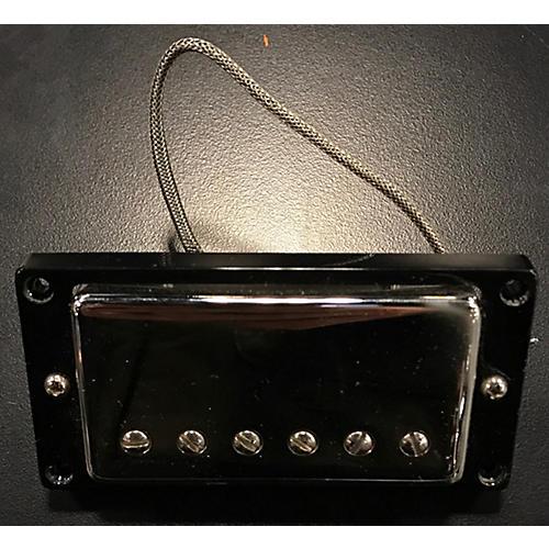 used lollar imperial low wind humbucker electric guitar pickup guitar center. Black Bedroom Furniture Sets. Home Design Ideas
