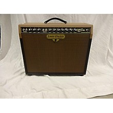 Used Louis Electric Amplifier Co. Vibratone Reverb Tube Guitar Combo Amp