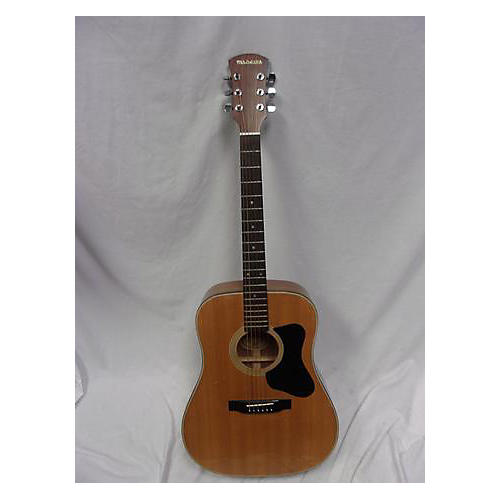 dating madeira guitars Brandon sheets dating mary padian and brandon sheets - bing images  dating madeira guitars exo chanyeol and nana dating tinder online dating uk dating.