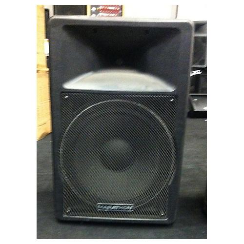 In Store Used Used MARATHON MA-15P Powered Speaker
