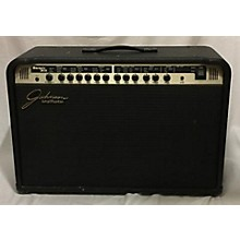 Used MARQUIS JM120 Guitar Combo Amp