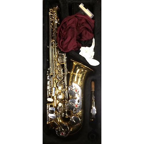 In Store Used Used MENDINI BY CECILO ALTO SAX Saxophone