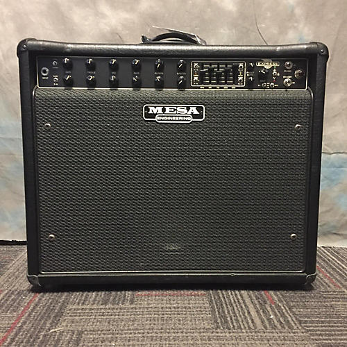 In Store Used Used MESA 2014 EXPRESS 5:50 PLUS Tube Guitar Combo Amp
