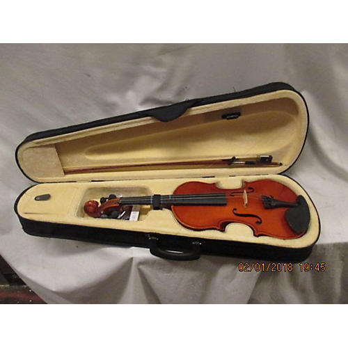 In Store Used Used MISC VIOLIN Acoustic Violin