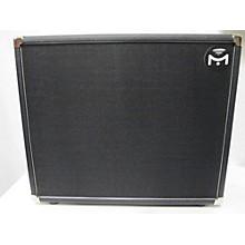 Used MISSION GEMINI 1 Guitar Power Amp